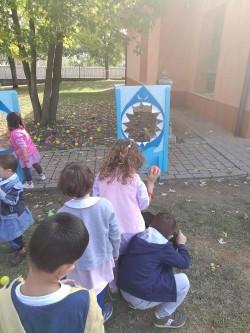 Catalogo scuola fenaroli for Catalogo arredi scuola infanzia